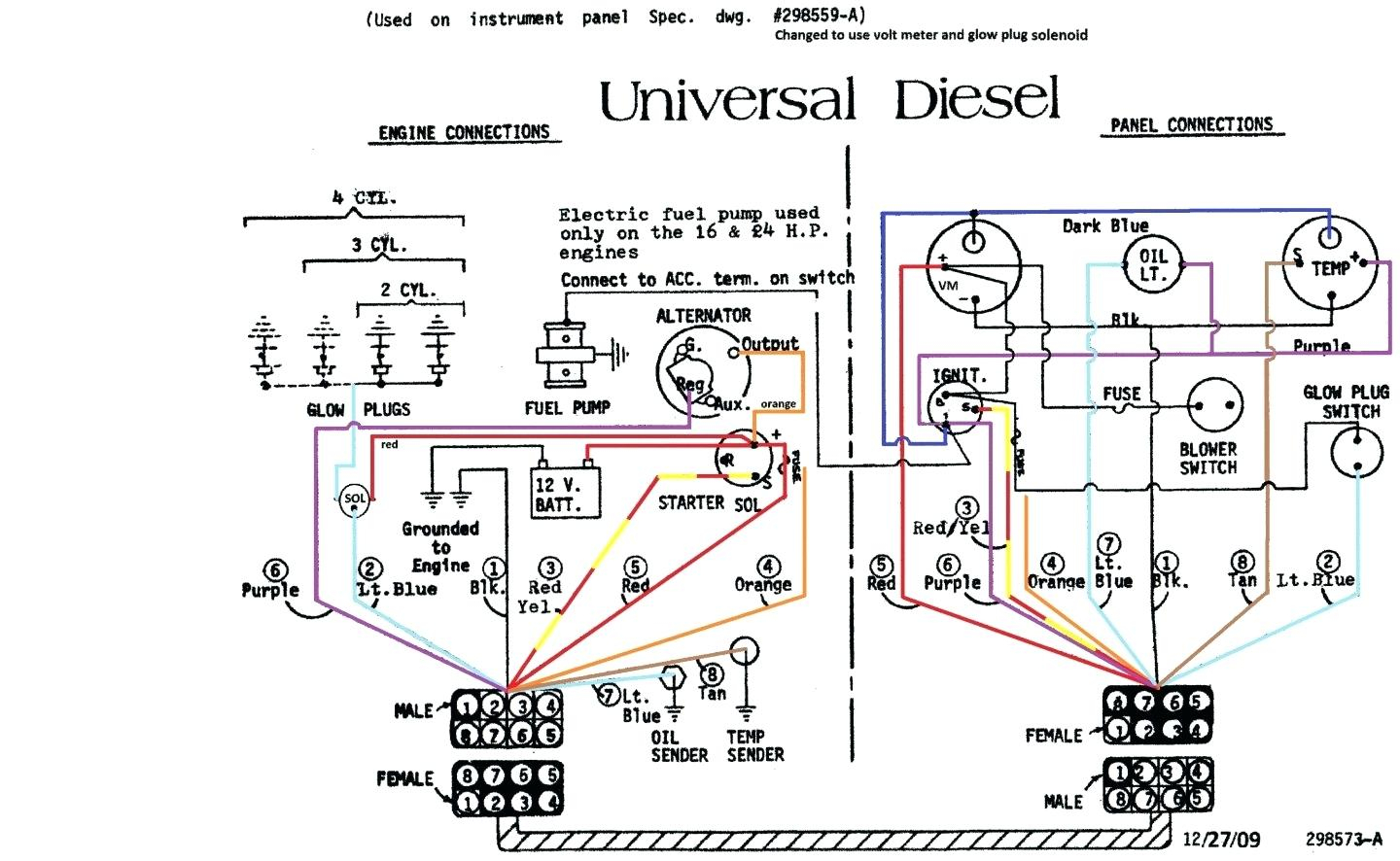goulds jet pump wiring diagram wiring diagram