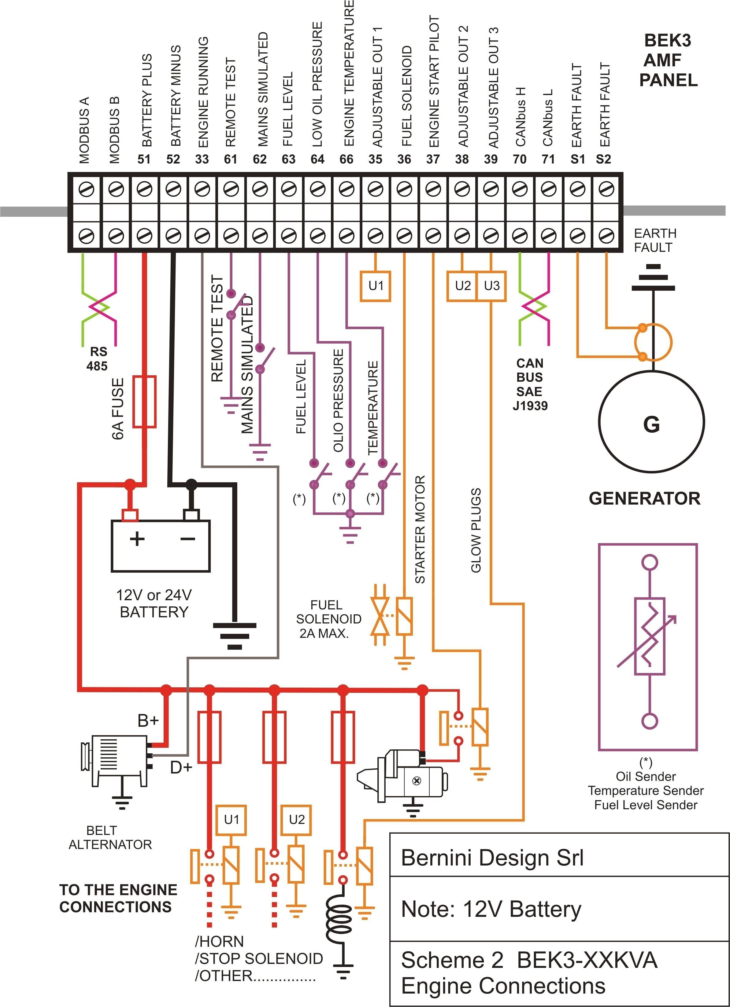 Collection Of Gps Tracker Wiring Diagram Sample