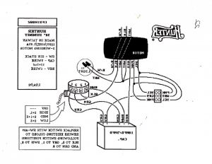 Hampton Bay 3 Speed Ceiling Fan Switch Wiring Diagram - 3 Speed Ceiling Fan Switch Wiring Diagram – Hampton Bay Ceiling Fan Switch Wiring Diagram Best 4b