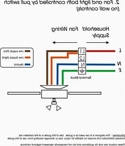 Hampton Bay Ceiling Fan Capacitor Wiring Diagram - Hampton Bay Ceiling Fan Pull Switch Wiring Diagram Archives Save Fine Capacitor 19d