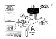 Hampton Bay Ceiling Fan Capacitor Wiring Diagram - Wiring Diagram for Ceiling Fan with Capacitor Best Hampton Bay 1j