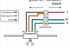 Hampton Bay Ceiling Fan Wiring Diagram - Decor Wiring Diagram Hampton Bay Ceiling Fan Switch Fresh Great at 6d