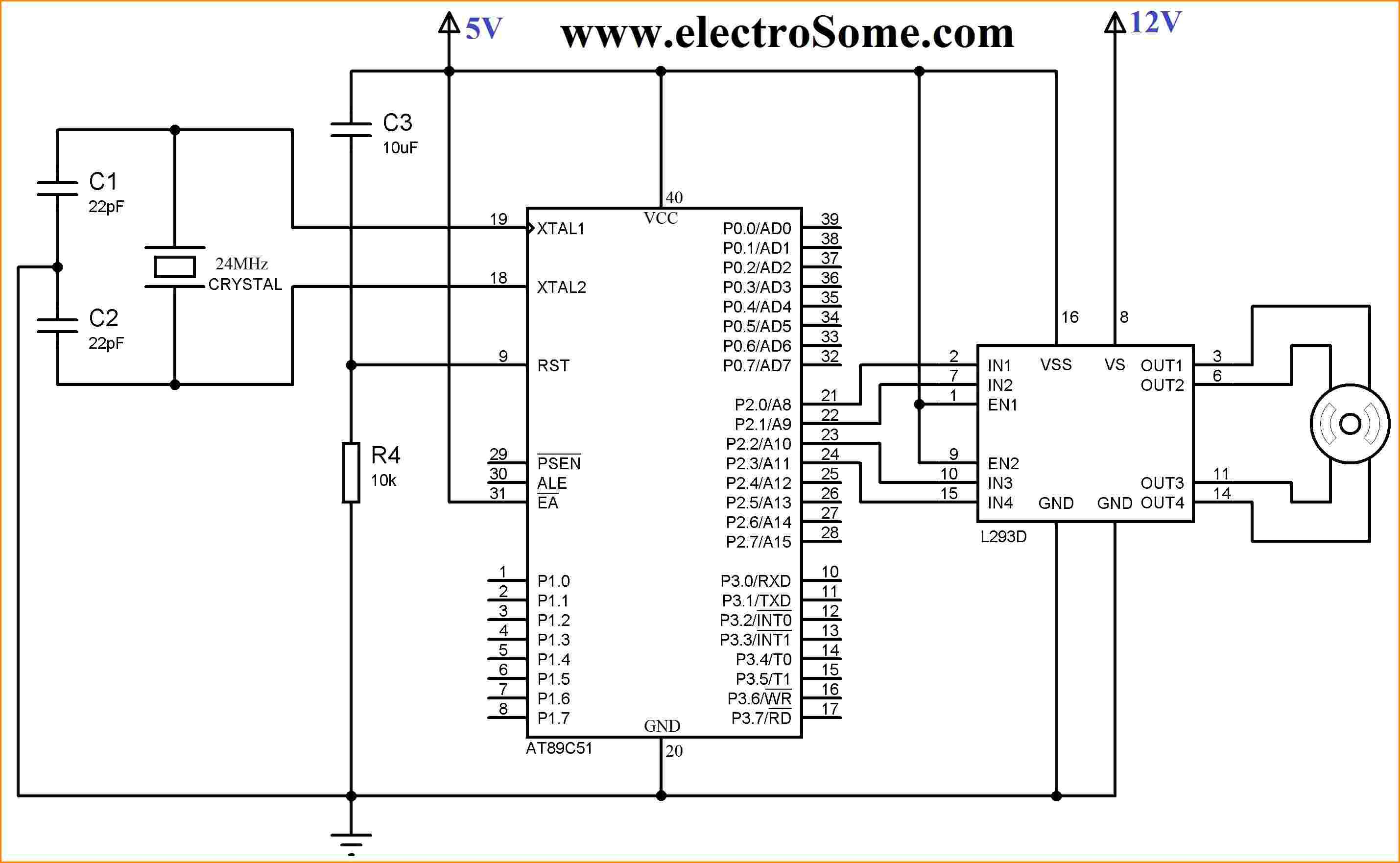 Gallery Of Harbor Freight Security Camera Wiring Diagram Download