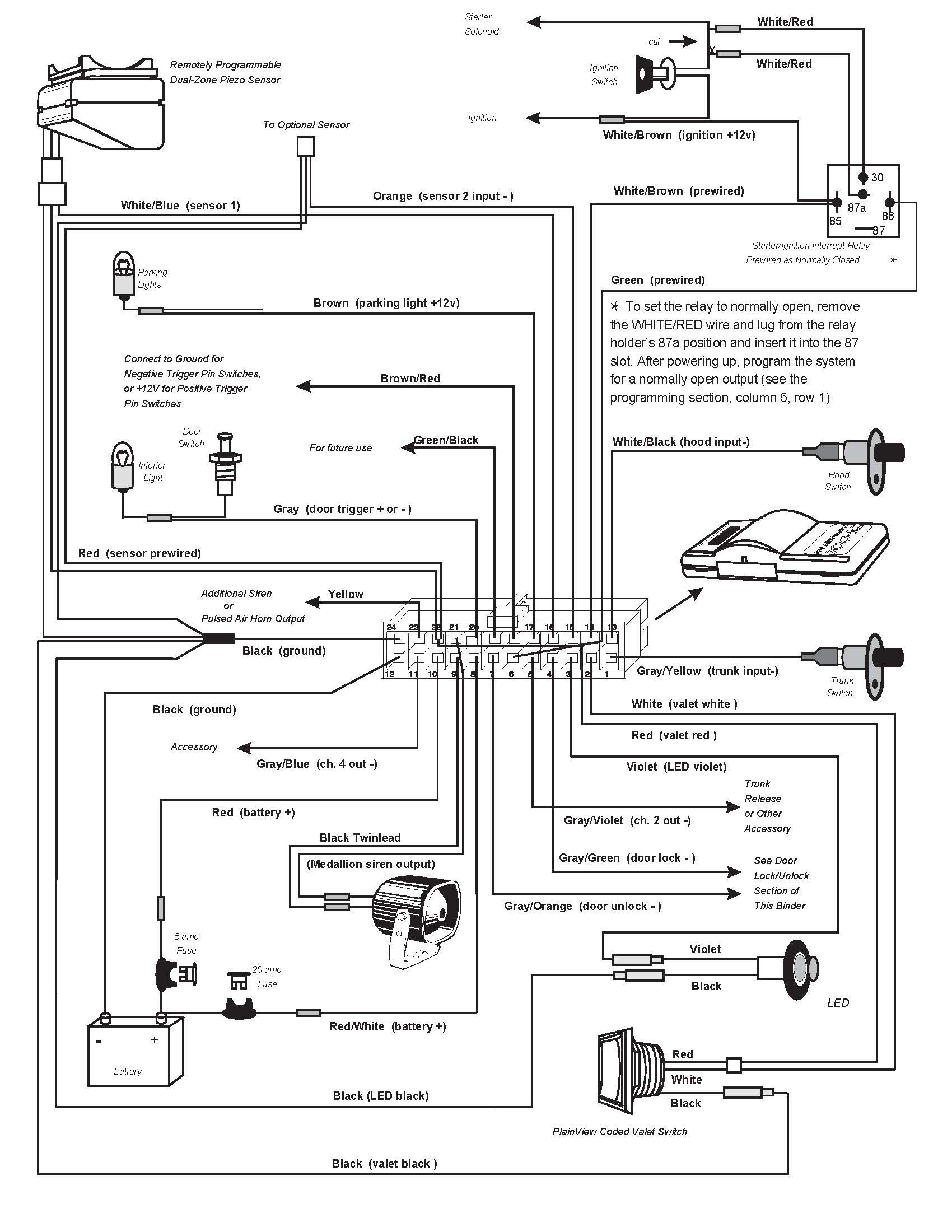 Cm Hoist Wiring Diagram Sample Manual Guide