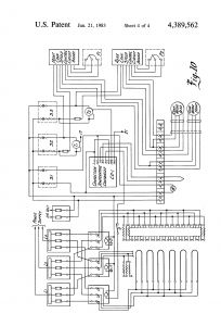 Hatco Booster Heater Wiring Diagram - C24 Hatco Booster Heater Wiring Diagram Gallery 2c
