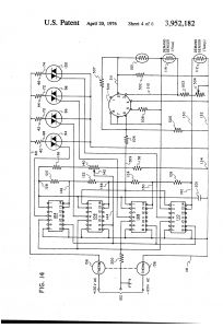 Hatco Booster Heater Wiring Diagram - Hatco Booster Heater Wiring Diagram Ice O Matic Wiring Diagram Rh Purehomedesign Nebang Pw Electric Hot Water Booster Heaters Hatco Booster Heater C 15 17p