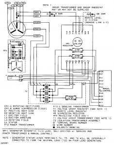Hatco Booster Heater Wiring Diagram - Hatco Glo Ray Wiring Diagram Awesome Hatco Glo Ray Food Warmer Rh Awhitu Info Hatco Booster Heater Manual Hatco Booster Heater C 15 4j