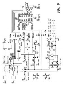 Hatco Booster Heater Wiring Diagram - Hatco Wiring Diagram Hatco Booster Heater Wiring Diagram Collection Electrical Wiring Rh Metroroomph Hatco Booster Heater Manual Hatco 19r