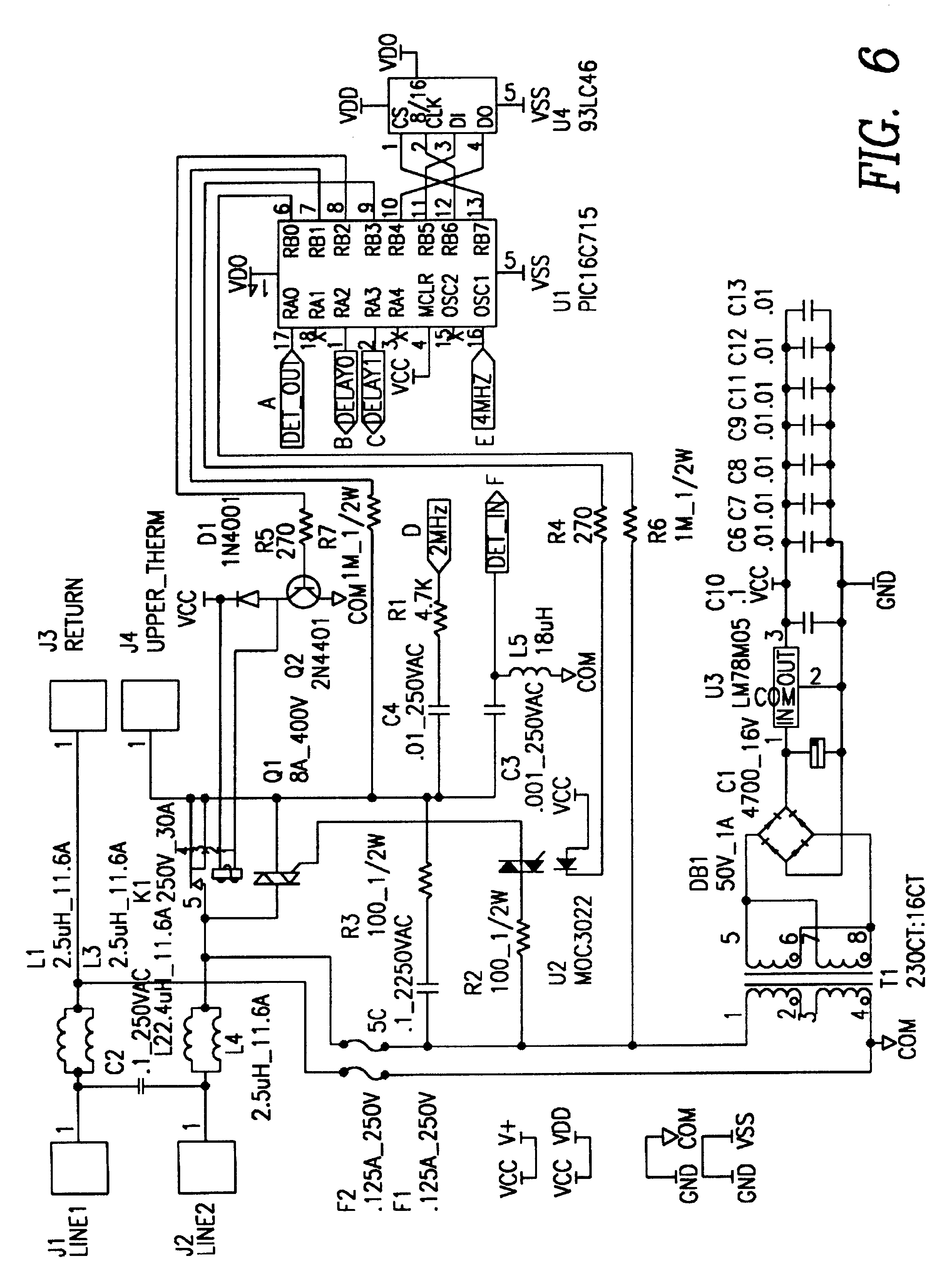 hatco food warmer wiring diagram Download-Hatco Booster Heater Wiring Diagram Auto Electrical Wiring Diagram • 35 Awesome Hatco Heat Lamp 13-g