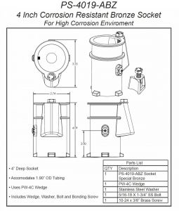 Hayward Super Pump Wiring Diagram - Wiring Diagram Pics Detail Name Hayward Pool Pump 19h