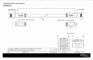 Hdmi Over Cat5 Wiring Diagram - Hdmi Over Cat5 Wiring Diagram Collection Full Size Of Wiring Diagram Wiring Diagram for Cat5 Download Wiring Diagram Sheets Detail Name Hdmi Over Cat5 13i