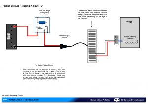 Heat Trace Wiring Diagram - Caravan Relay Wiring Diagram Best Ci Motorhome Wiring Diagram Fresh Caravan Fridge Circuit – Tracing A 10g
