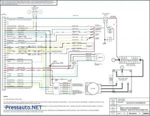Heat Trace Wiring Diagram - Heat Trace Wiring Diagram Elegant Honeywell S Plan Central Heating Wiring Diagram Plus with 9l