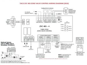 Heat Trace Wiring Diagram - Heat Trace Wiring Diagram New Honeywell S Plan Central Heating Wiring Diagram Plus with 14b