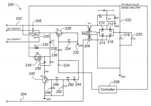 Heatcraft Walk In Freezer Wiring Diagram - Heatcraft Walk In Cooler Wiring Diagram Best Unusual Bohn Unit Coolers Wiring Diagrams Electrical 6e