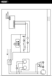 Heatcraft Walk In Freezer Wiring Diagram - Heatcraft Walk In Freezer Wiring Diagram Download Walk In Freezer Wiring Diagram New Heatcraft Evap Download Wiring Diagram 11l