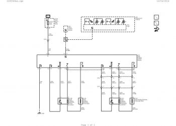 Heating and Cooling thermostat Wiring Diagram - Nest Wireless thermostat Wiring Diagram Refrence Wiring Diagram Ac Valid Hvac Diagram Best Hvac Diagram 0d 11f
