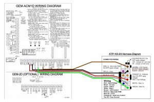 Hes 1006 12 24d 630 Wiring Diagram - Hes 1006 12 24d 630 Wiring Diagram Hes 5200 User Manual Best Hes 5000 Wiring 2l
