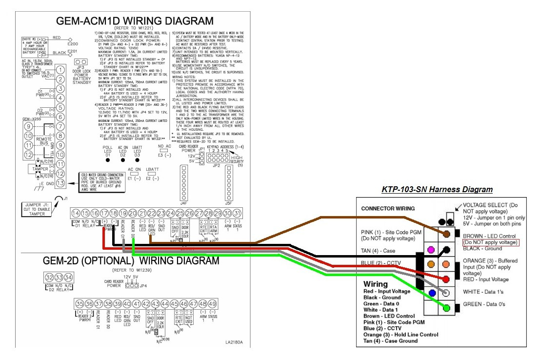 Collection Of Hes 1006 12 24d 630 Wiring Diagram Download