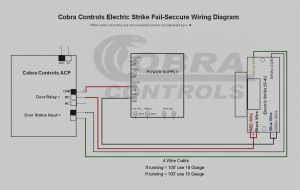 Hes 1006 12 24d 630 Wiring Diagram - Hes 1006 12 24d 630 Wiring Diagram New Hes 5000 Wiring Diagram In Webtor Me 14s