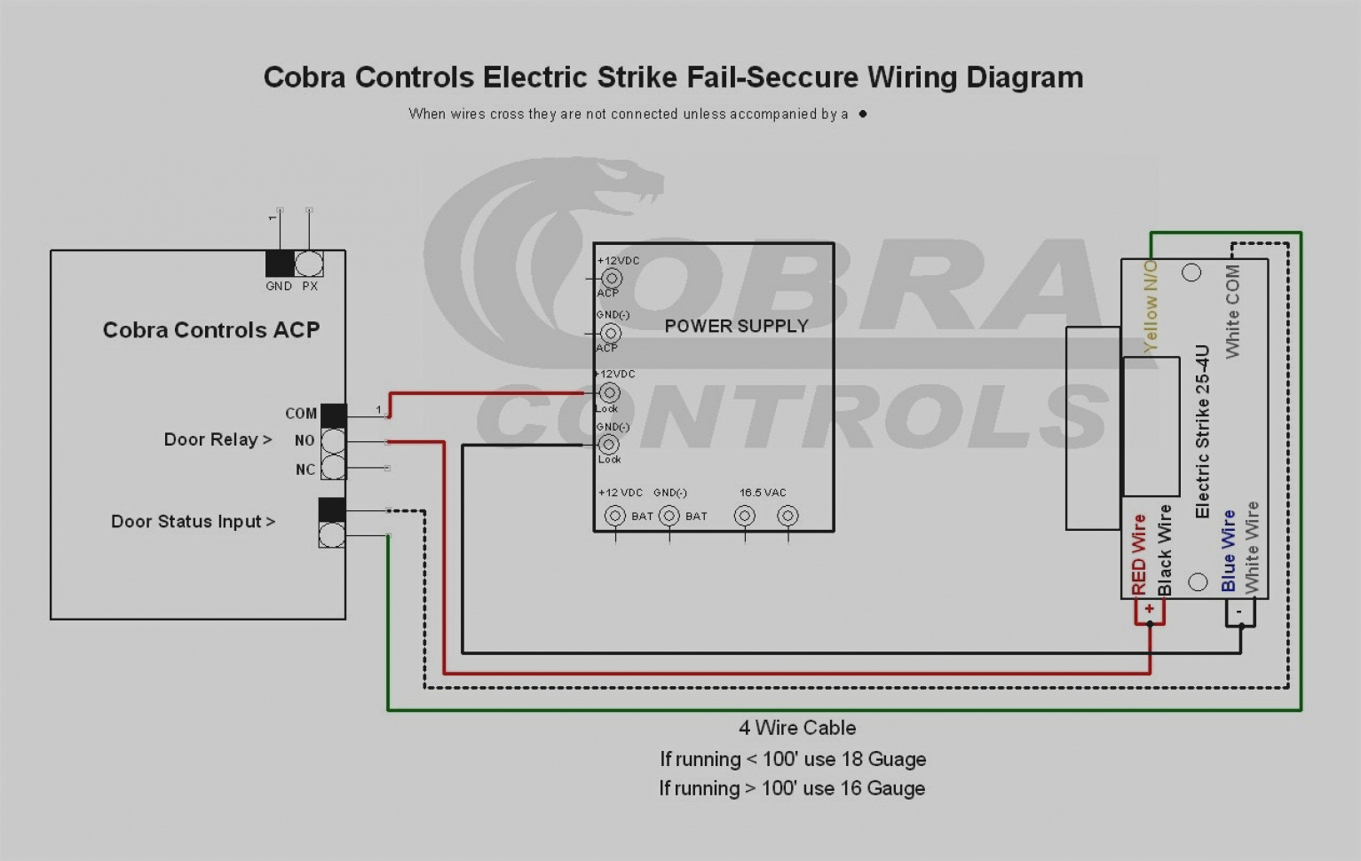 hes 1006 12 24d 630 wiring diagram Download-Hes 1006 12 24d 630 Wiring Diagram New Hes 5000 Wiring Diagram In Webtor Me 15-d