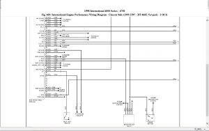 Hes 1006 12 24d 630 Wiring Diagram - Hes 1006 12 24d 630 Wiring Diagram Outstanding Hes 1006 Wiring Ponent Wiring Schematics and 6g
