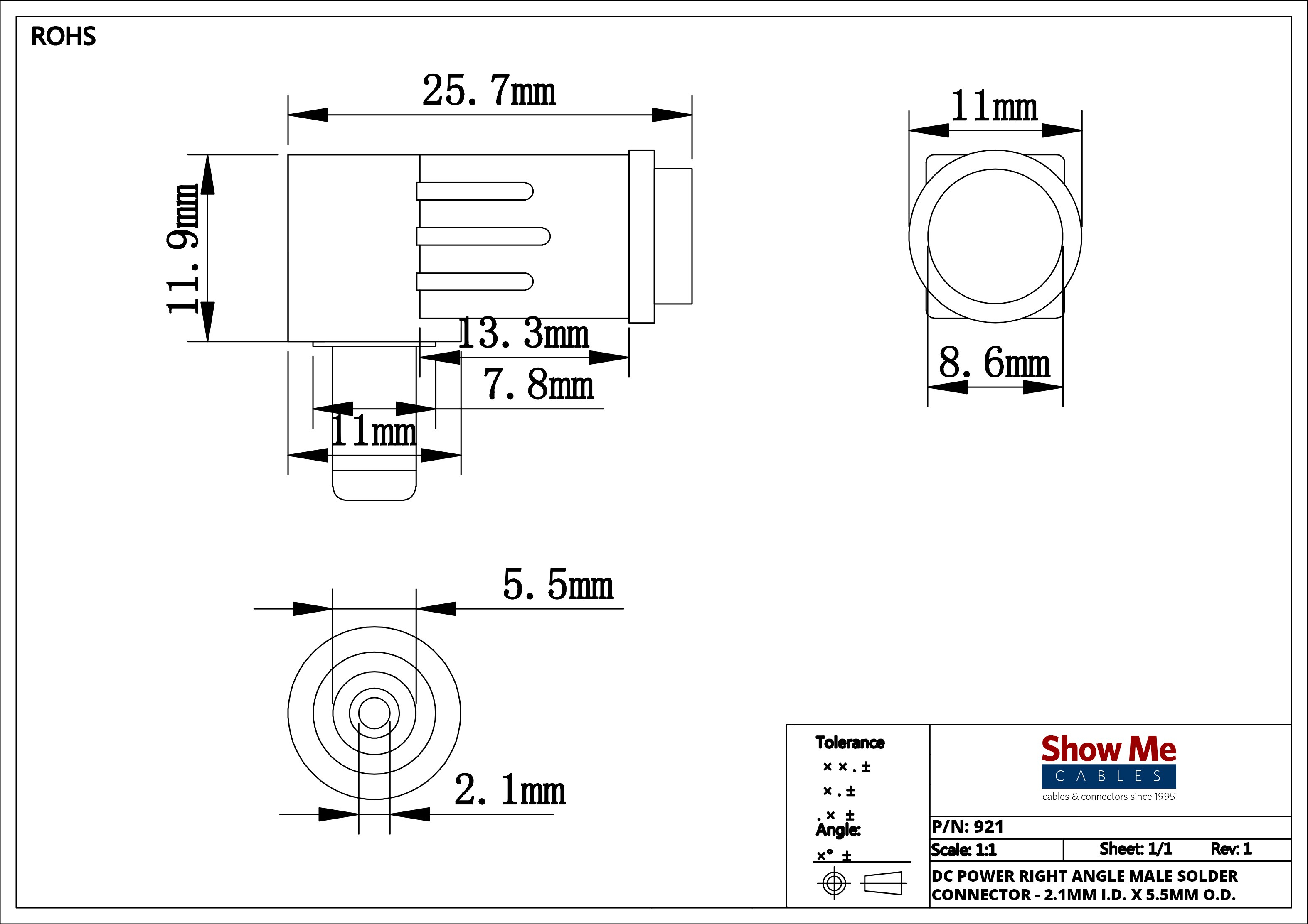 Center Speaker Wiring Diagram And Electrical Channel Collection Of Homeline Load Hom6 12l100 Download Rh Worldvisionsummerfest Com Parallel