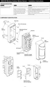 Honeywell Co2 Sensor Wiring Diagram - Full Size Of Here are 7 Ways to Better Adt Alarm Wiring Diagram Unique Honeywell 14r