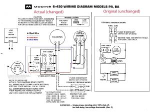 Honeywell Fan Limit Switch Wiring Diagram - Ceiling Fan Installation Red Wire Luxury Honeywell Fan Limit Switch Wiring Diagram App A Light Control 10s