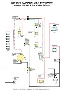 Honeywell Fan Limit Switch Wiring Diagram - Honeywell Limit Switch Wiring Diagram Gallery Awesome Honeywell Fan Limit Switch Wiring Diagram 15k