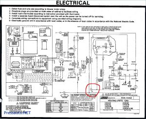 Honeywell Fan Limit Switch Wiring Diagram - Honeywell Limit Switch Wiring Diagram Honeywell Fan Limit Switch Wiring Diagram Beautiful Honeywell Fan Limit 19f