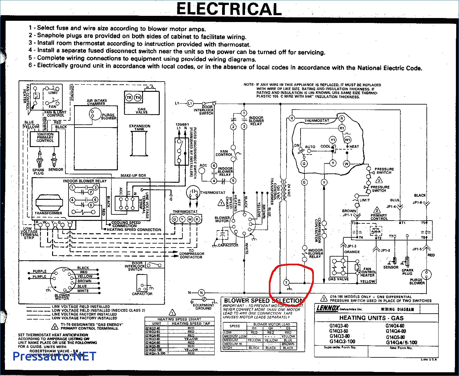 Collection Of Honeywell Fan Limit Switch Wiring Diagram Sample