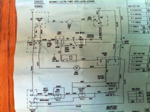 Honeywell Rth3100c1002 to A Wiring Diagram - Free Wiring Diagram Scag Tiger Cub Wiring Diagram Fresh Scag Tiger Cub Wiring Diagram 15h