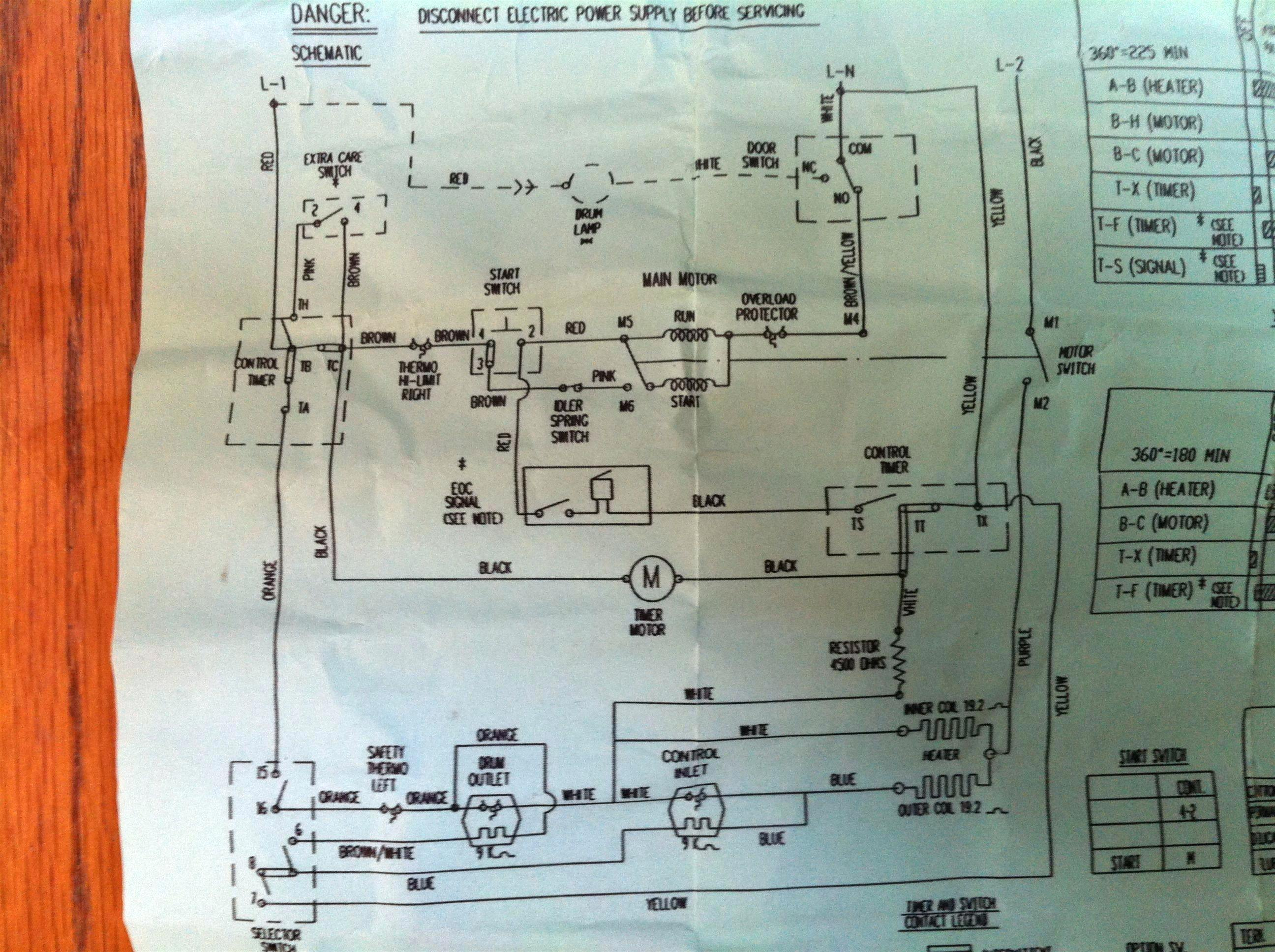 Collection Of Honeywell Rth3100c1002 To A Wiring Diagram