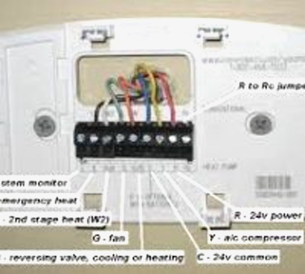 Electric Unit Heaters Wiring Free Download Wiring Diagram Schematic