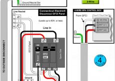 Hot Tub Wiring Diagram - Hot Tub Wiring Diagram Collection Luxury Hot Tub Wiring Diagram 14 I Download Wiring Diagram Detail Name Hot Tub 2s