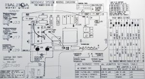 Hot Tub Wiring Diagram - Twitter Google Hot Tub Parts Diagram 18n