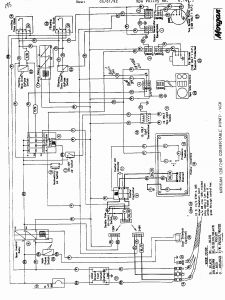 Hot Tub Wiring Diagram - Vita Spa Parts Diagram for 220v Hot Tub Wiring Diagram to Spa Pump 3 Jpg at 10k