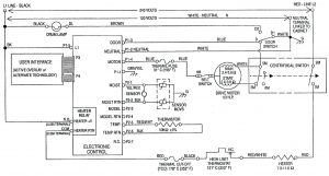 Hotpoint Dryer Timer Wiring Diagram - Ge Dryer Wiring Diagram Timer Electric Free Download Car Profile New 13n
