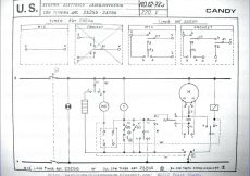 Hotpoint Dryer Timer Wiring Diagram - Wiring Diagram for Ge Dryer Refrence Hotpoint Electric Dryer Wiring Diagram Hotpoint Free Engine Image 12t