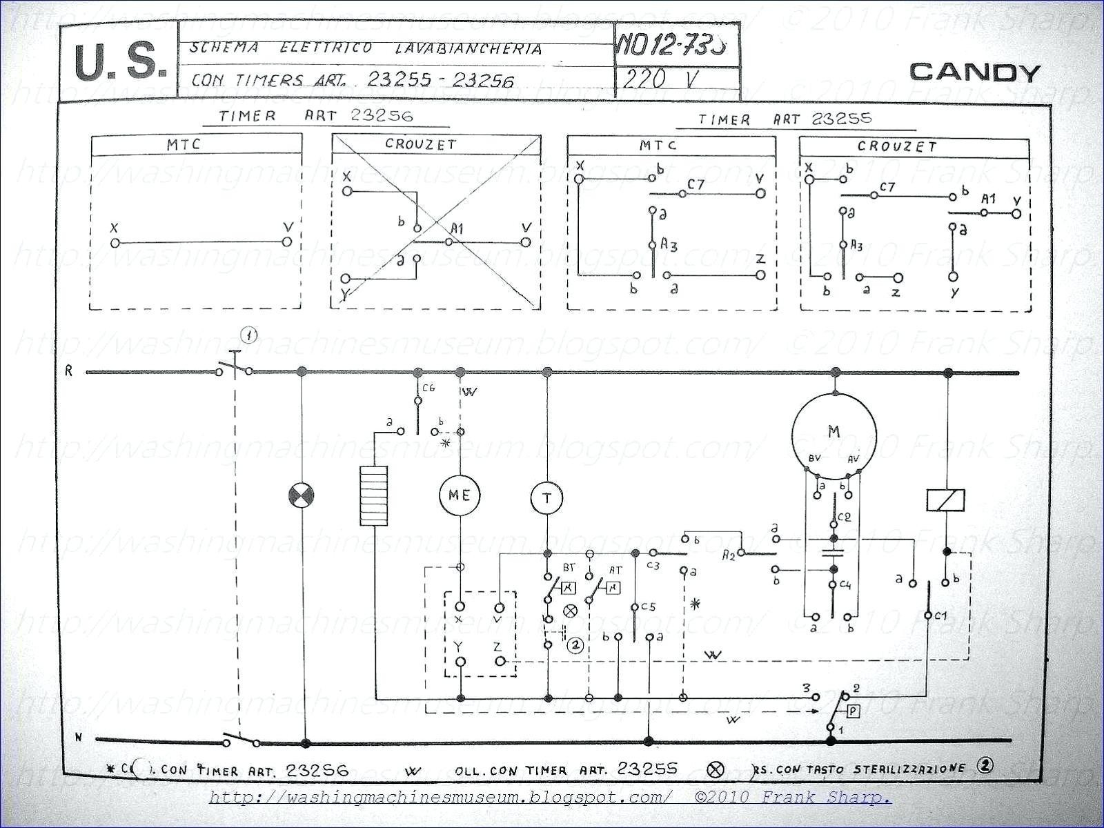 hotpoint dryer timer wiring diagram Collection-Wiring Diagram for Ge Dryer Refrence Hotpoint Electric Dryer Wiring Diagram Hotpoint Free Engine Image 12-a