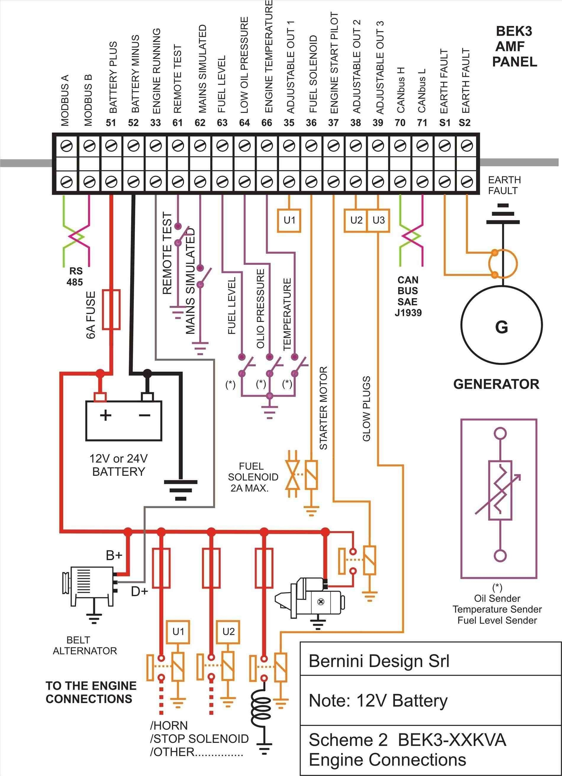 house wiring diagram pdf Collection-House Wiring Circuit Diagram Pdf Fresh Typical Wiring Diagram for House Valid Nice New Circuit Diagram 17-l