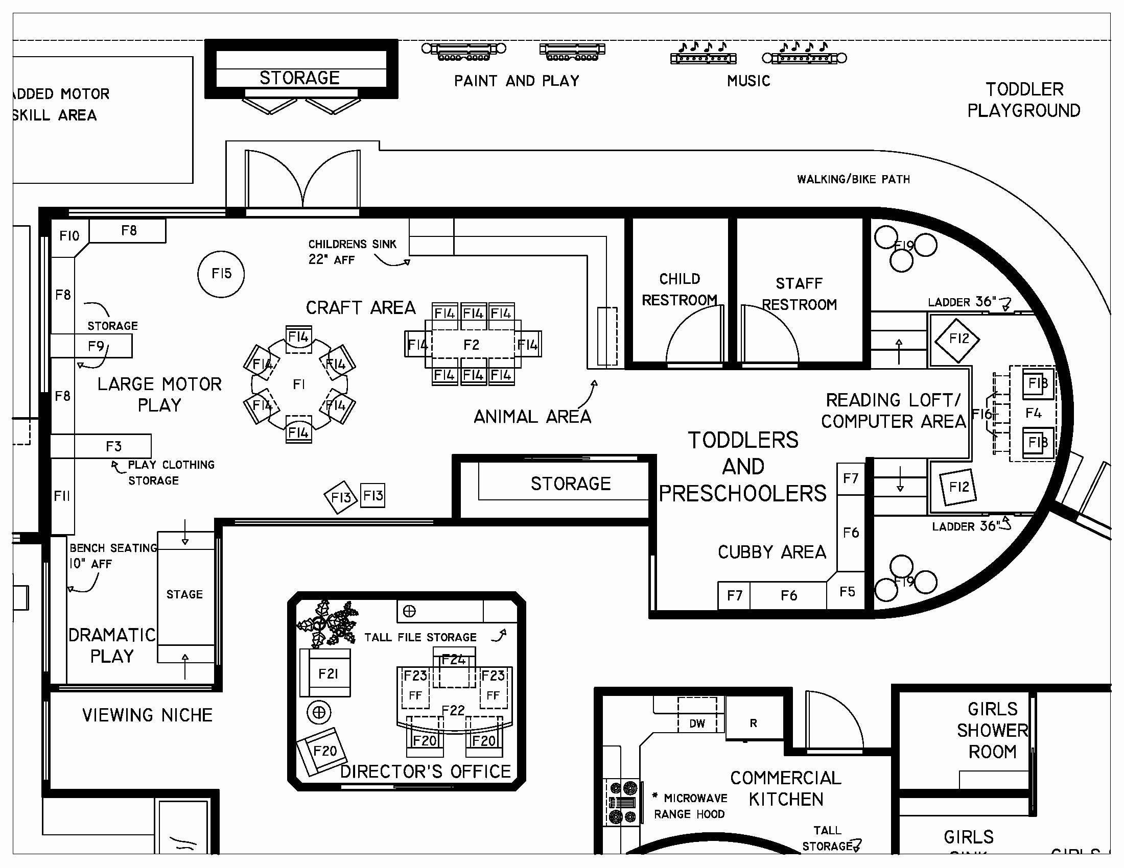 collection of house wiring diagram software sample