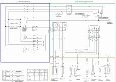 Hsd Spindle Wiring Diagram - Hsd Spindle Wiring Diagram Simple Colorful Exmark Wiring Diagram Ideas Electrical Circuit Diagram Of Hsd Spindle Wiring Diagram 9h