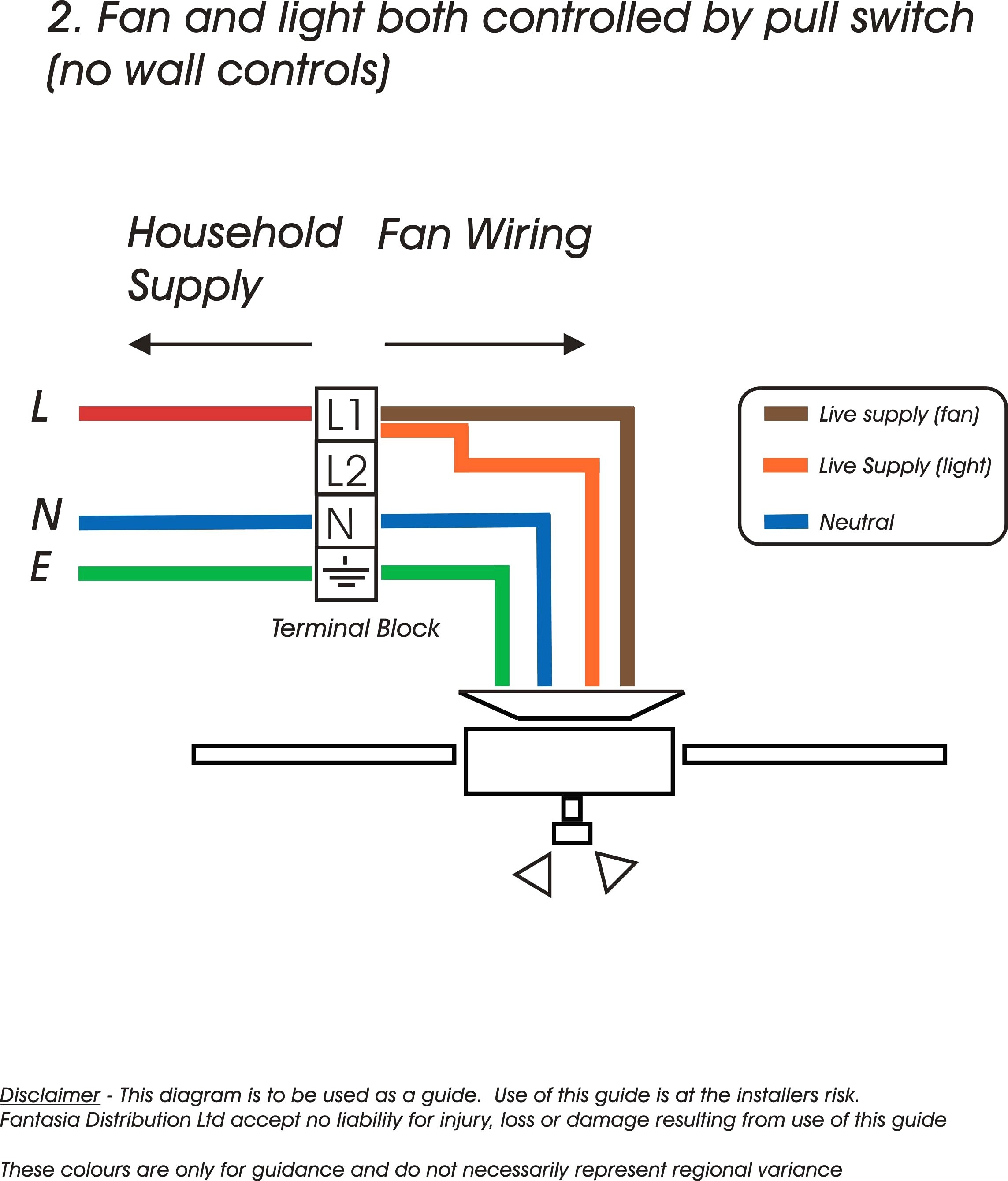 hunter 3 speed fan control and light dimmer wiring diagram Collection-3 Way Light Switch Wiring Diagram Multiple Lights Save To Ceiling Fan 4 16-p