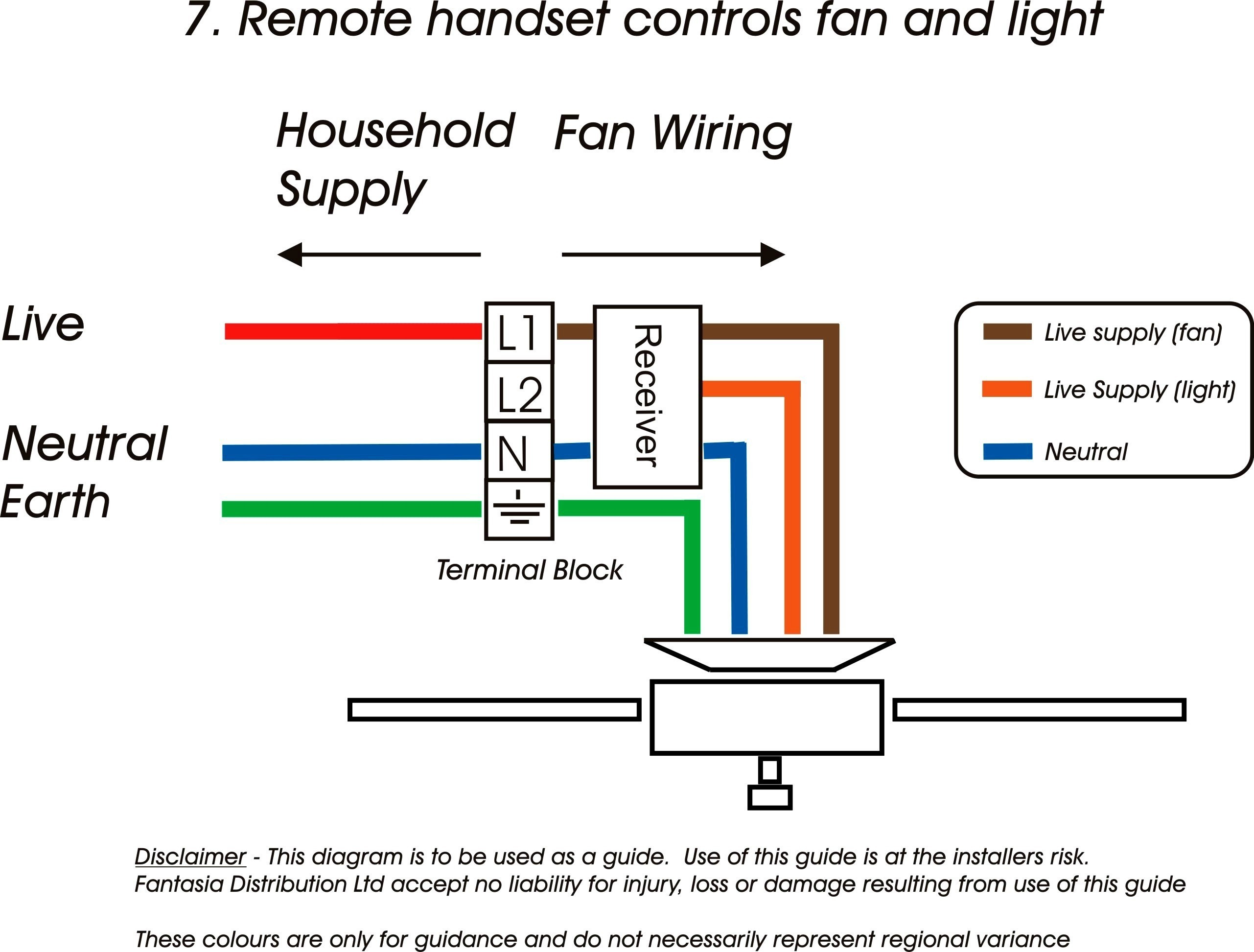 hunter 3 speed fan control and light dimmer wiring diagram Collection-Fan Wiring Diagram Best Unique 3 Speed Ceiling Switch Throughout 15-b
