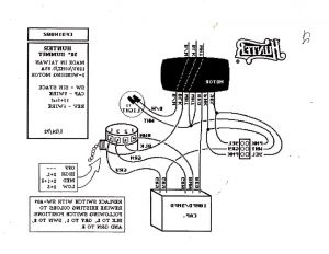 Hunter 3 Speed Fan Switch Wiring Diagram - Hampton Bay 3 Speed Ceiling Fan Switch Wiring Diagram Lovely Hunter Pull Lader Blog Also 4 3h