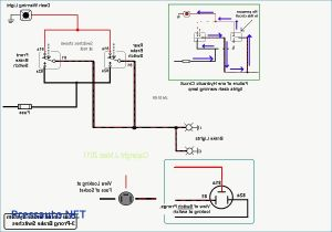 Hunter Ceiling Fan Capacitor Wiring Diagram - Hunter Ceiling Fan Wiring Diagram Best original and 8d