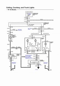 Hunter Ceiling Fan Wiring Diagram - Free Wiring Diagram Nissan Quest Wiring Diagram Ceiling Fan Light Switch Wiring Diagram Of 11p