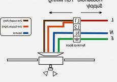 Hunter Fan Wiring Diagram - Ceiling Fan Wire Diagram 15s